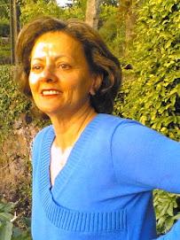 Albertina Amaral