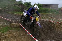 IGE Menteroda 2010