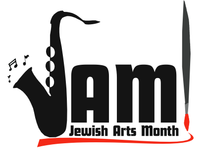 Jewish Arts Month