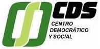 Centro Democrático y Social CDS