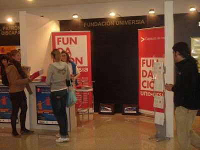 Stand_Universia_en_el_Congreso