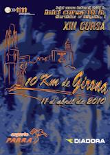13 CURSA ESPORTS PARRA