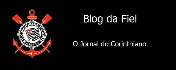 Blog da Fiel