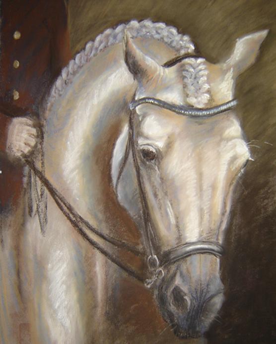 [horse.JPG]