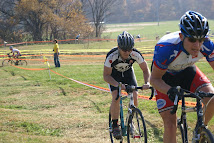 2008 U.S. Cx nationals