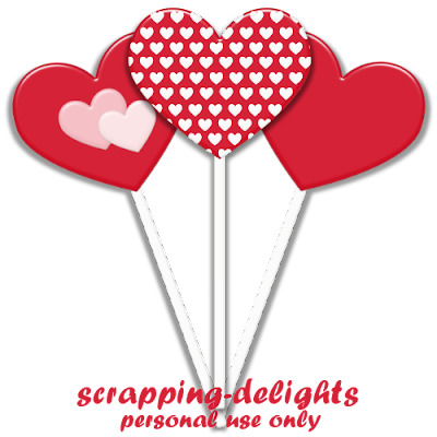 http://scrapping-delights.blogspot.com/2010/01/valentine-candy-heart-lollies-freebie.html