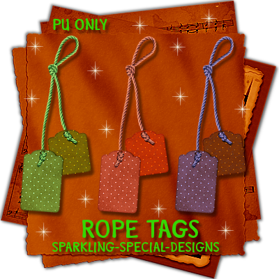 http://sparkling-special-designs.blogspot.com/2009/04/rope-tags-pack-of-6.html