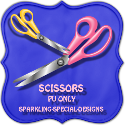 http://sparkling-special-designs.blogspot.com/2009/04/scissors-pack-of-12-varoius-colours.html