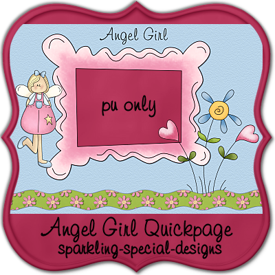 http://sparkling-special-designs.blogspot.com/2009/05/angel-girl-quickpage.html