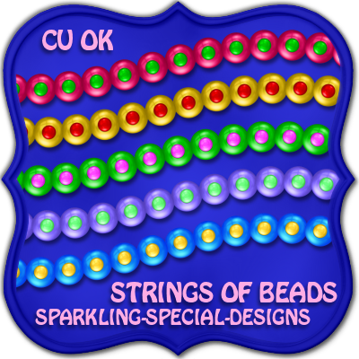 http://sparkling-special-designs.blogspot.com/2009/04/strings-of-beads-cu-ok_25.html