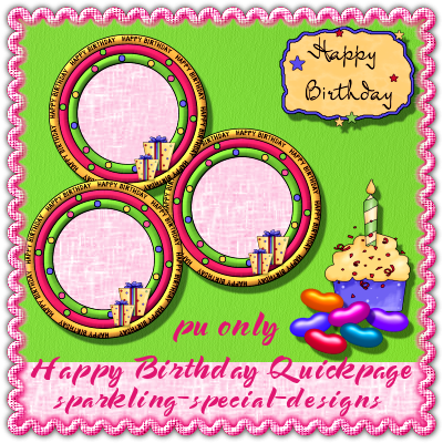 http://sparkling-special-designs.blogspot.com/2009/06/happy-birthday-quickpage-made-from.html