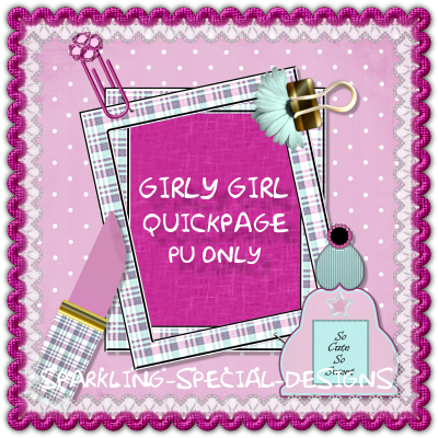 http://sparkling-special-designs.blogspot.com/2009/06/girly-girl-quickpage.html