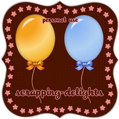 http://scrapping-delights.blogspot.com/2009/08/balloons-with-bows-freebie.html