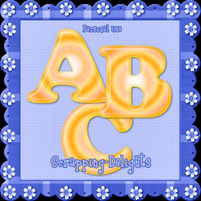 http://scrapping-delights.blogspot.com/2009/08/sunburst-alphas-freebie.html