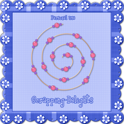 http://scrapping-delights.blogspot.com/2009/08/bead-spirals-freebie_17.html