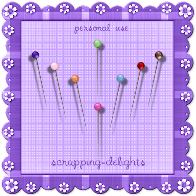 http://scrapping-delights.blogspot.com/2009/08/pins-freebie.html