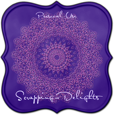 http://scrapping-delights.blogspot.com/2009/09/lace-doilies-freebie.html
