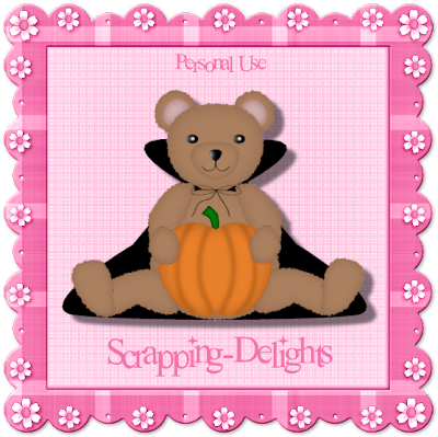 http://scrapping-delights.blogspot.com/2009/09/halloween-bear-freebie.html