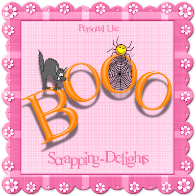 http://scrapping-delights.blogspot.com/2009/09/halloween-wordart-freebie.html
