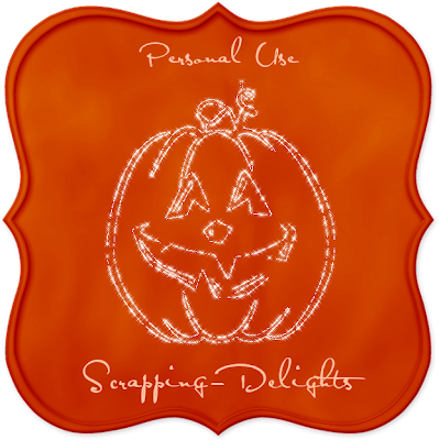 http://scrapping-delights.blogspot.com/2009/09/animated-bling-pumpkin-freebie.html