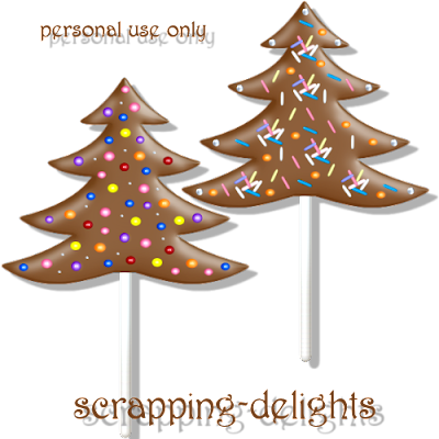 http://scrapping-delights.blogspot.com/2009/11/christmas-chocolate-lollies-frebie.html