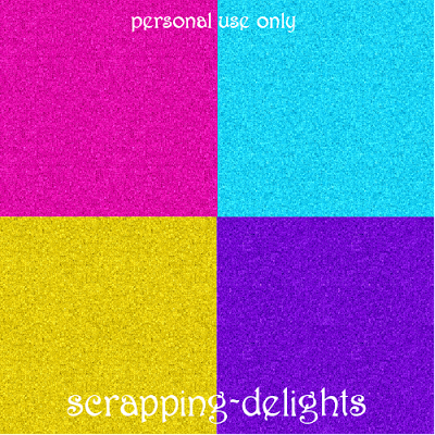 http://scrapping-delights.blogspot.com/2009/11/glitter-papers-freebie.html