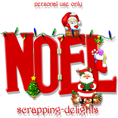 http://scrapping-delights.blogspot.com/2009/11/christmas-wooden-sign-freebie.html