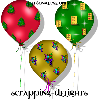 http://scrapping-delights.blogspot.com/2009/11/christmas-balloons-freebie.html