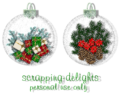 http://scrapping-delights.blogspot.com/2009/11/christmas-tree-glass-baubles-freebie.html