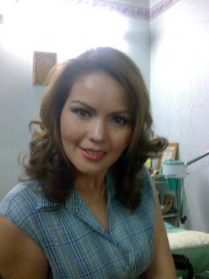 cw remaja Gambar Mama Amoy Seksi wanita nakal payudara jumbo jablay ...
