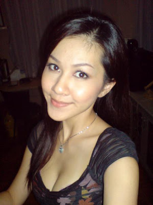 gambar tante chinese hot sexy gambar tante chinese hot sexy