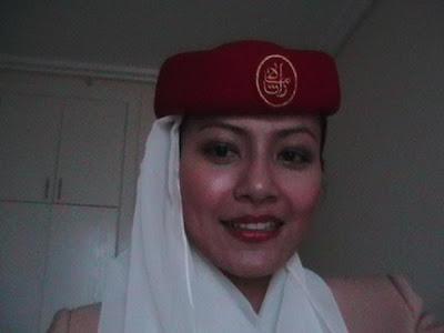 AwekHot| Awek MelayuBoleh|Awek Melayu|Awek Melayu Sexy| Awek Tudung ...