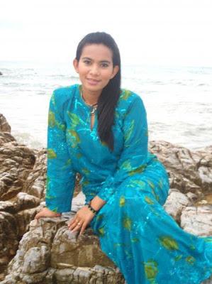 AwekHot| Awek MelayuBoleh|Awek Melayu|Awek Melayu Sexy| Awek Tudung