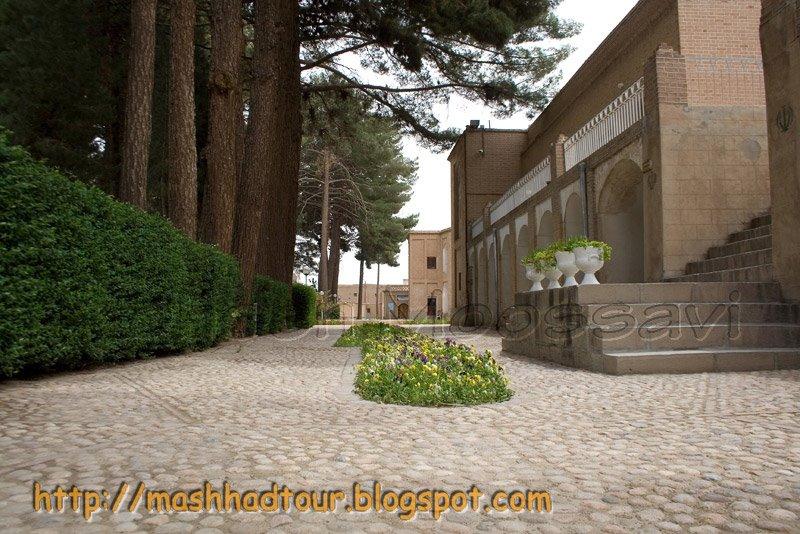 [Birjand-Akbariyeh-Garden-باغ-و-امارت-اكبريه-10.jpg]