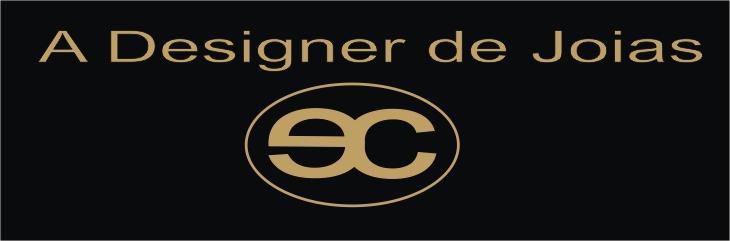 A Designer de Joias
