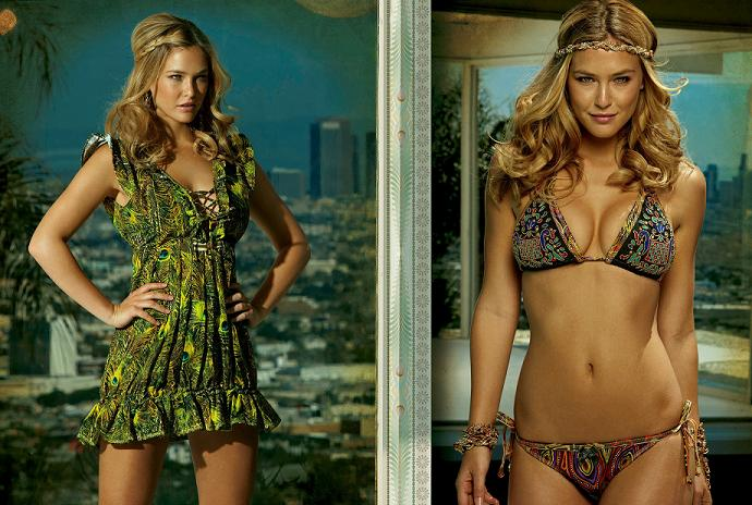 bar refaeli wallpaper widescreen. ar refaeli wallpaper widescreen. ar refaeli wallpaper