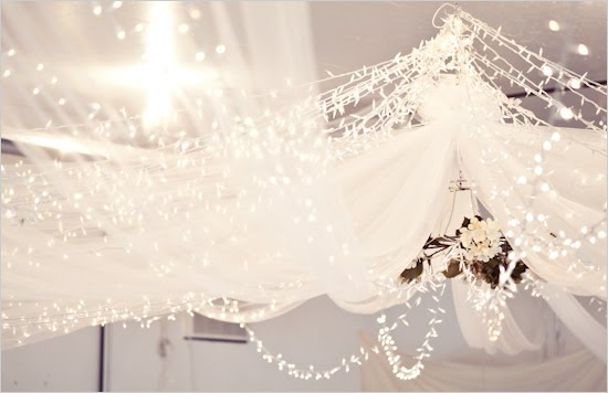 wedding_chandelier.jpg (550×356)