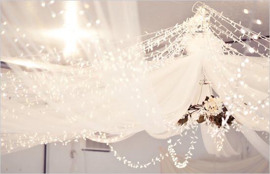 wedding_chandelier.jpg (550×356)