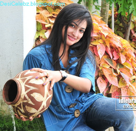 Hari Priya the most beautiful south indian girl
