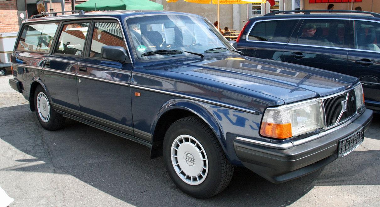 http://4.bp.blogspot.com/_NW5bsfOGJQI/TBHMr6d1HmI/AAAAAAAAAPc/QBFPLxLvVmE/s1600/Volvo_240_Turbo_Wagon_by_Mechanicman.jpg