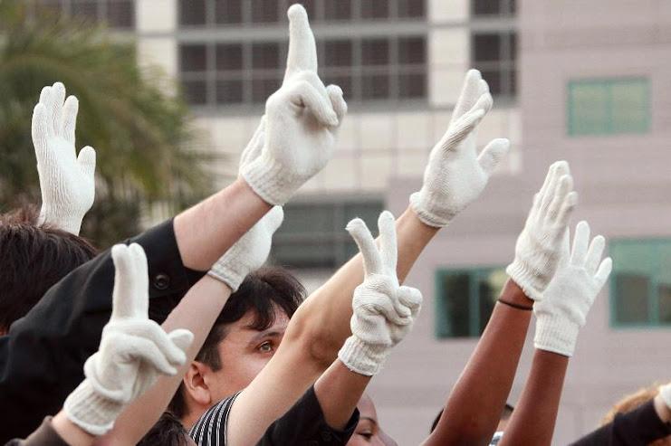 Michael Jackson no esta solo...aquí estamos para protegerte de los que quieren hacerte daño.