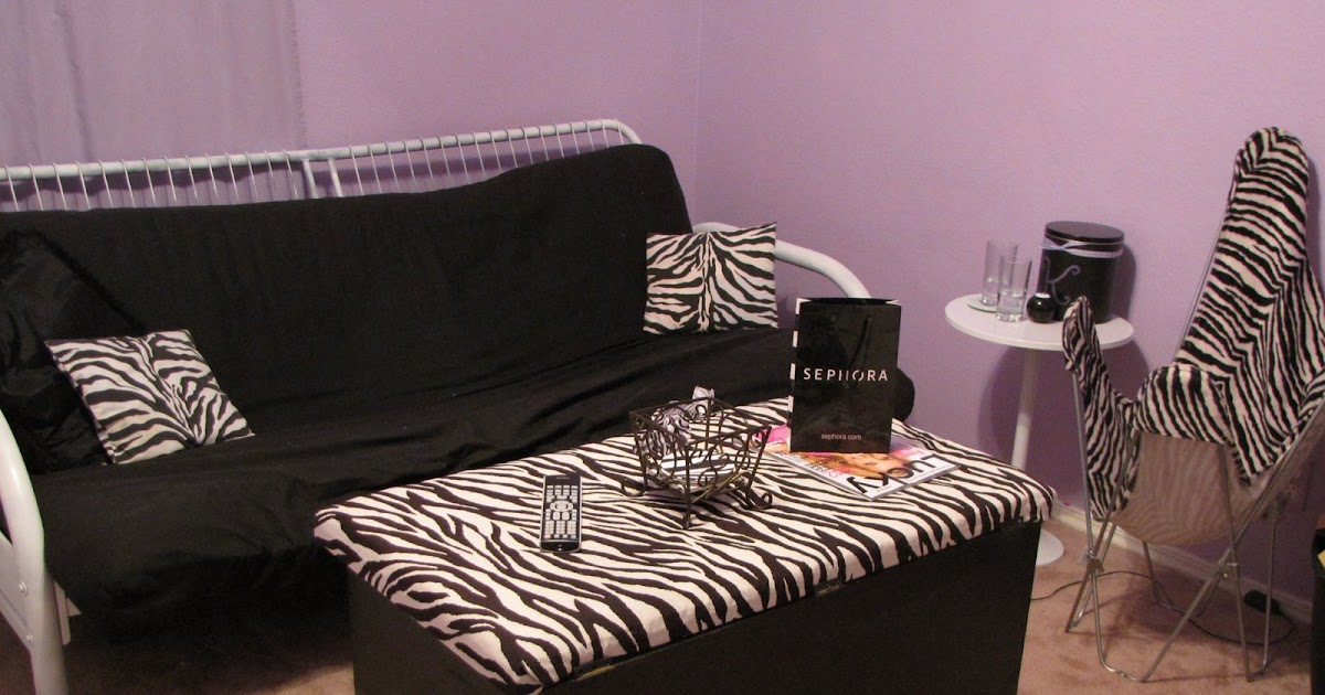 land of fluff beat up hope chest to zebra coffee table. Black Bedroom Furniture Sets. Home Design Ideas