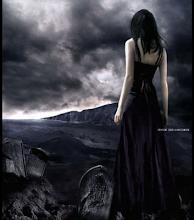 A halálon túl is van szerelem, de nem tudod te mikor kerülsz oda...