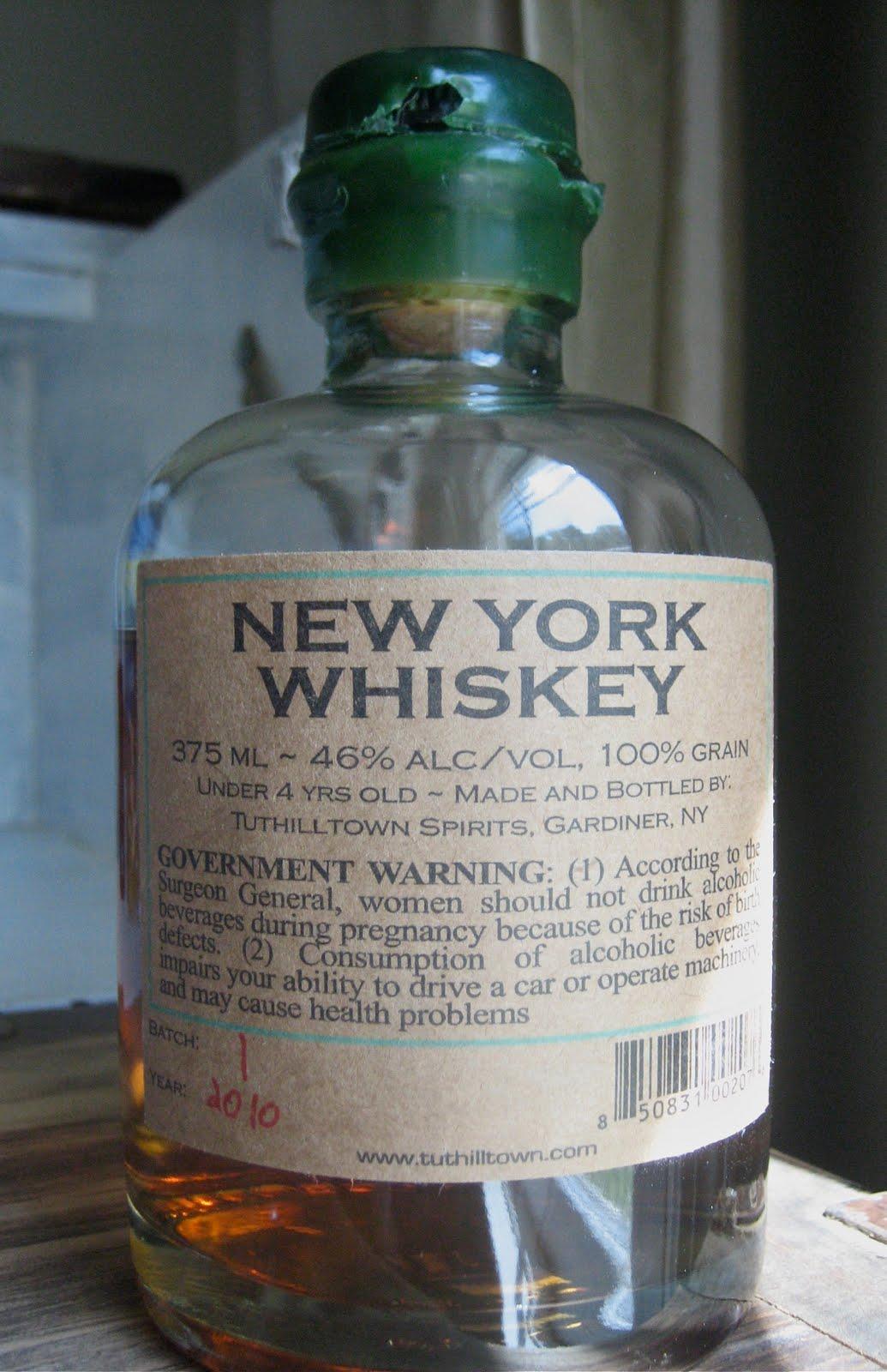 http://4.bp.blogspot.com/_NWrOHAFO-r0/TF93ddKBCJI/AAAAAAAAAjk/8ZfRatT1fzU/s1600/NYWhiskeyTuthilltown.jpg