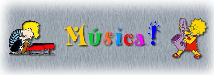 ZER NARIEDA música
