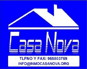 Inmobiliaria casa nova familias ricas en el mundo - Nova casa inmobiliaria ...