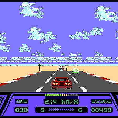 http://4.bp.blogspot.com/_NXHziWgTS9w/S_aoQuU1y4I/AAAAAAAAArM/6K8yrNulHRU/s1600/Rad-Racer.jpg
