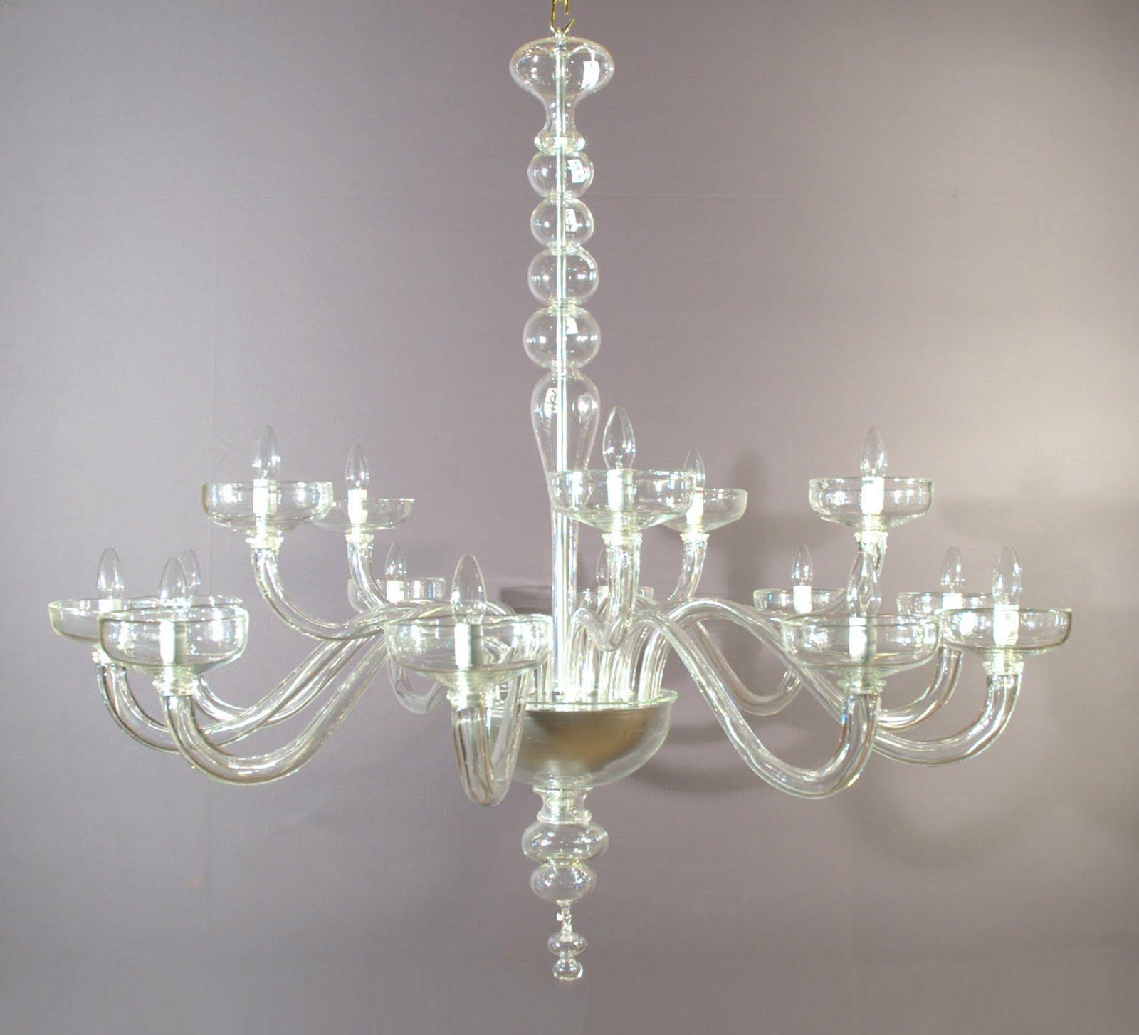 lampadari murano offerte : ... Murano in stile classico e moderno, ? LAMPADARI IN VETRO DI MURANO