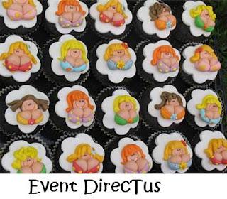 ED+Cupcakes+Bikini-Babes.JPG