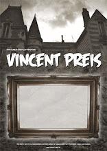 Vincent Preis